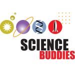 Science Buddies