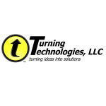TurningTech