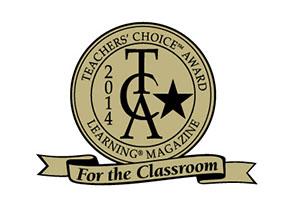 2014-TCA-Classroom-logo-color