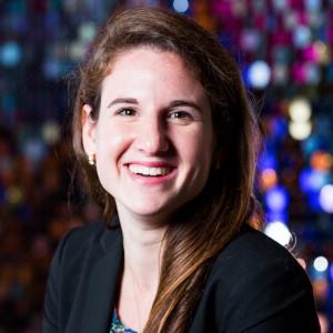 2015 Katie Wetstone