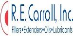 R.E. Carroll